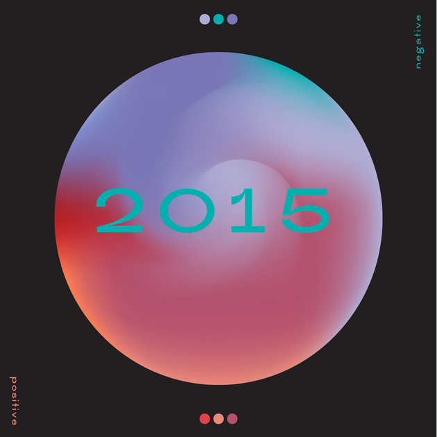 Tracing 2015