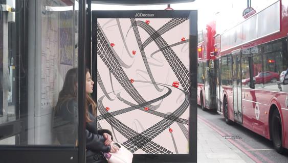 bus interven.jpg