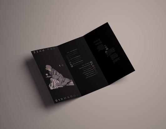 v2 copy.jpg
