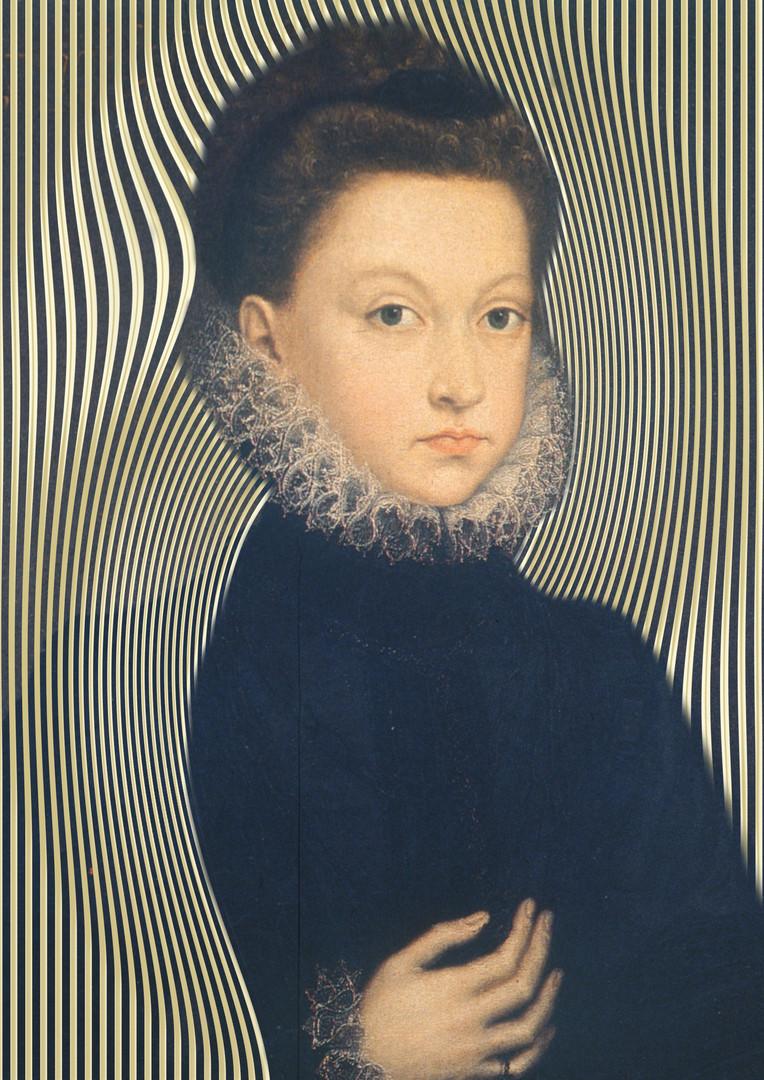 Isabelline