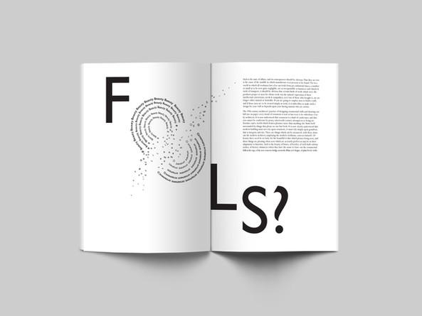 fools 2.jpg