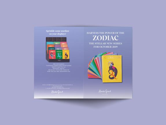 zodiaccover.jpg