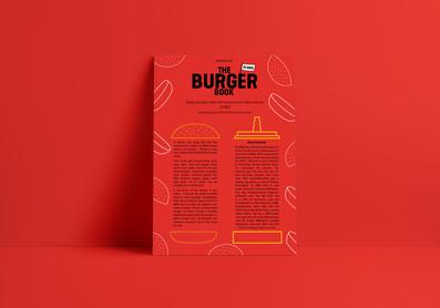theburgerbook.jpg