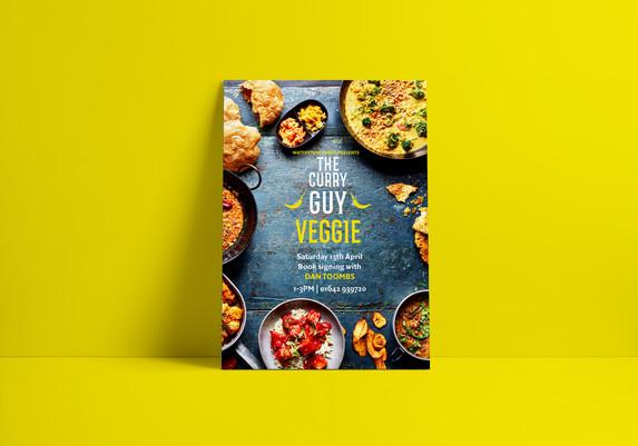 CurryGuyVeggie.jpg
