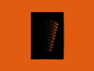 cover_mockup.jpg