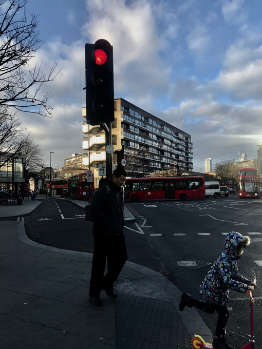 Elephant & Castle                                                                                                                                                                                                                                                                                                                                                                                                                                                                                                                                                                                                                                                                                                                                                                                                                                                                                                                                                                                                                                                                                                                                                                                                                                                                                                                                                                                                                                                                                                                                                                                                                                                                                                                                                                                                                                                                                                                                                                                                                                                                                                                                                                                                                                                                      Elephant and Castle 2019