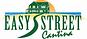 easy street.png