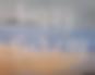 Screen Shot 2019-12-30 at 11.45.54 AM.pn