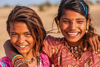 girl education, no poverty, SDGs, youth programs