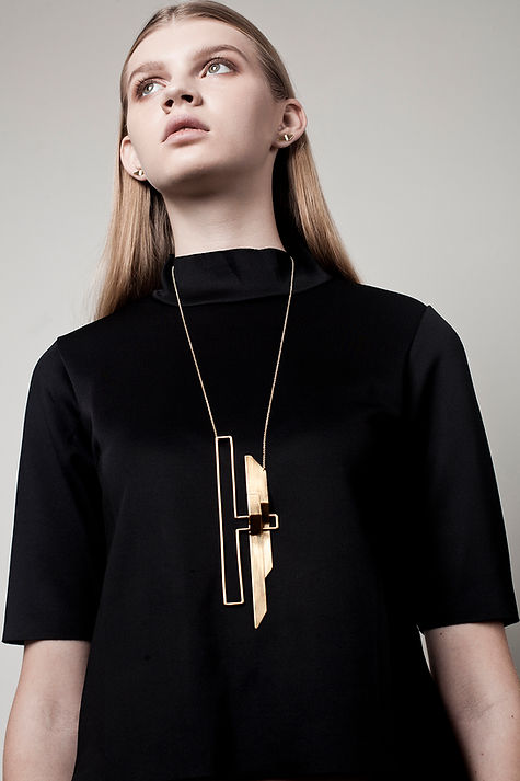 ASSEMBLAGE lookbook by CONTOUR (21).jpg