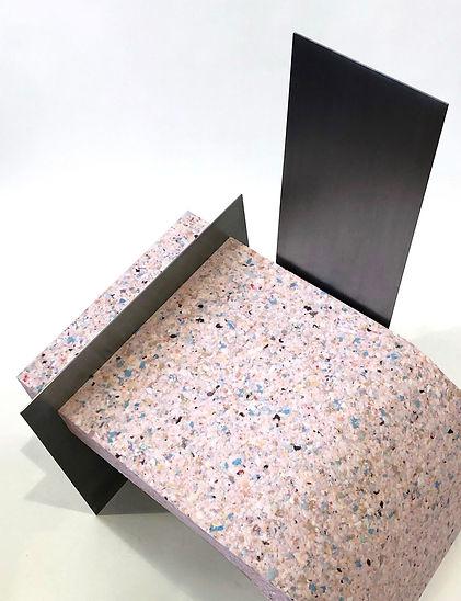 final chair3.jpg