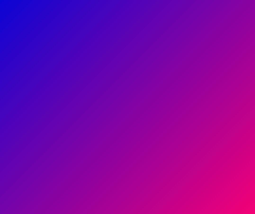 Gradient%202_edited.jpg