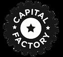 5ca248314a255ba89da79227_capital-factory
