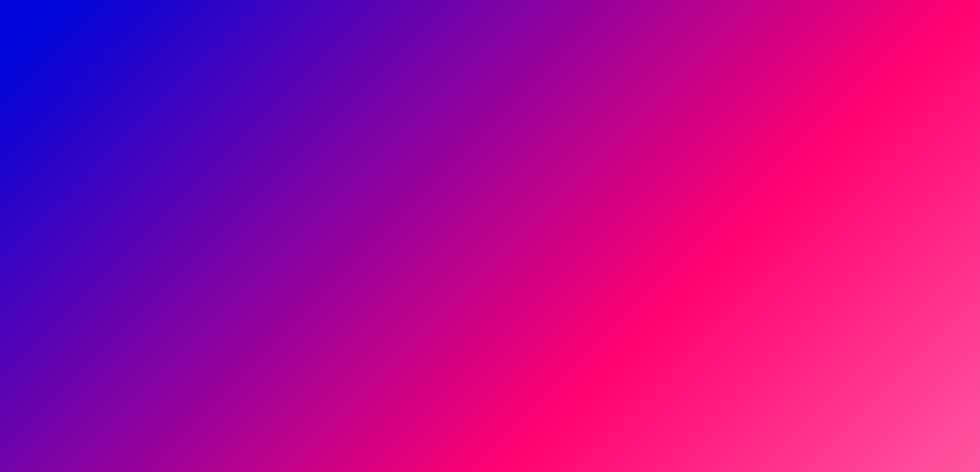 new gradient background 1.png