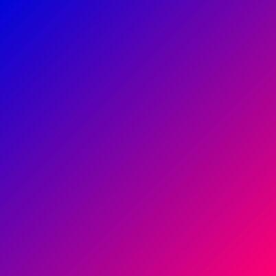 gradient%2520bkg_edited_edited.jpg