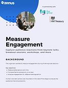 GFF Case Study - Measure Engagement.png