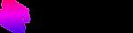zenus gradient and black logo.png