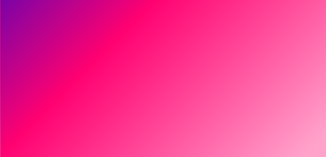 new gradient background 2.png