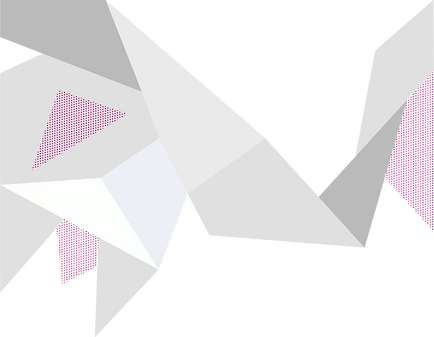 bg-triangles_2.png