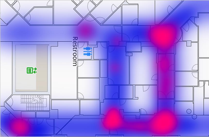 heatmaps.png
