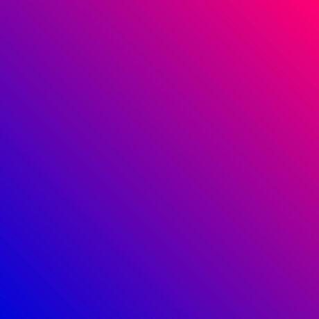 gradient%25252520bkg_edited_edited_edite