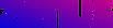 zenus-gradient.png