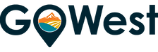 GoWest20_Logo_600x200.png