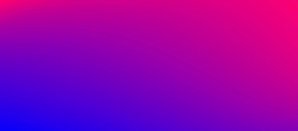 Gradient%204_edited.jpg