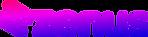 zenus_gradient logo.png