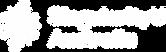 SingularityU Australia White Logo.png