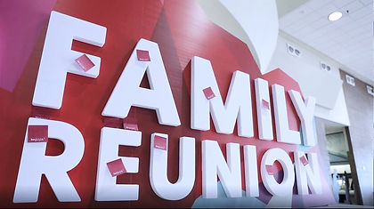 KW Family Reunion 2019-5.jpg