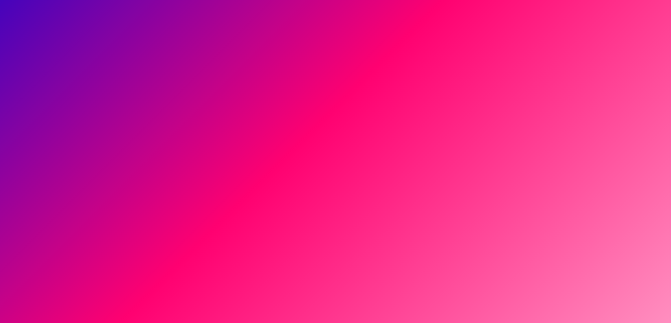 new gradient background 3.png