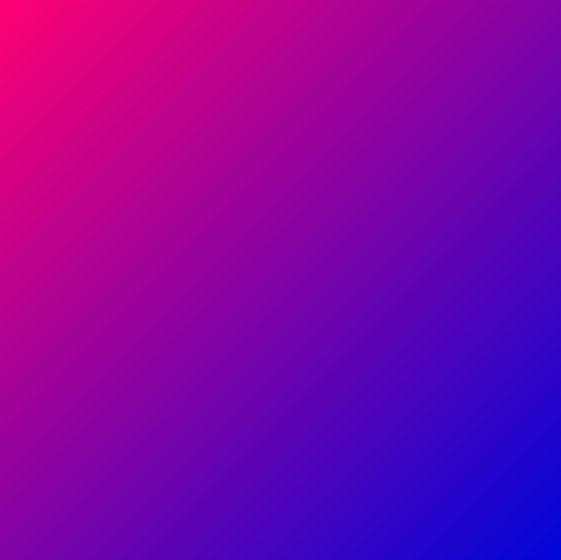 gradient%252520bkg_edited_edited_edited.