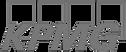 KPMG_logo_edited.png