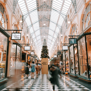 How to Collect In-Store Retail Analytics on a Massive Scale