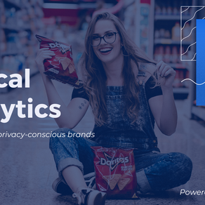Ethical Facial Analysis for Privacy-Conscious Brands