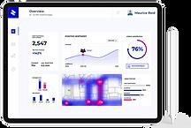 Updated Dashboard iPad.png