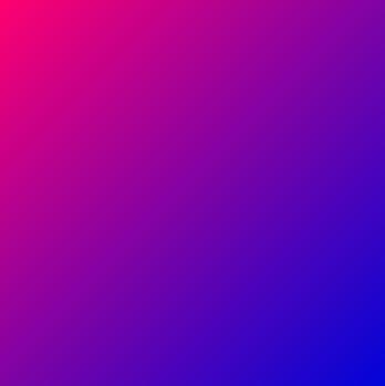 gradient bkg.png