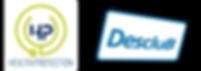 logos_redes.png