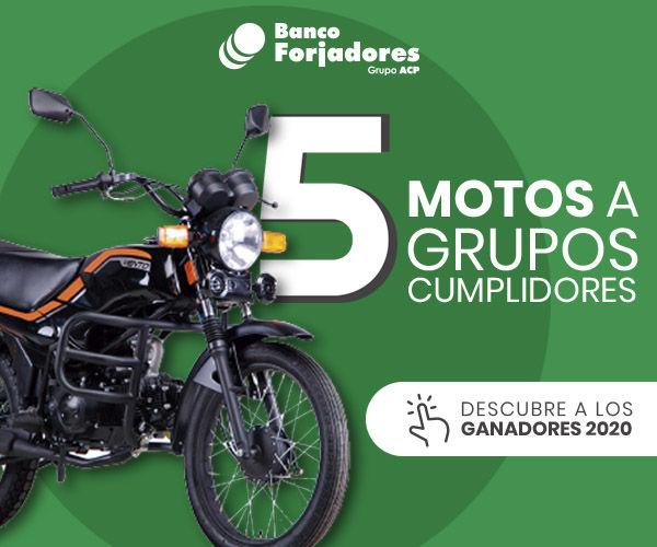 procomiones_moto.jpg