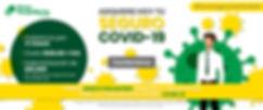 banner_seguro_covid.jpg