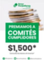 Comites cumplidores_frente.jpg