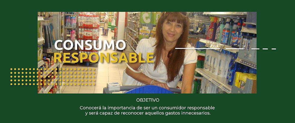 encabezado_consumo_responsable.jpg