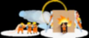 Seguro_incendios_.png