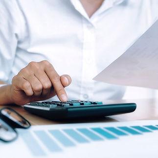 refinanciar_COVID19.jpg