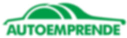 Autoemprende logo_edited.jpg