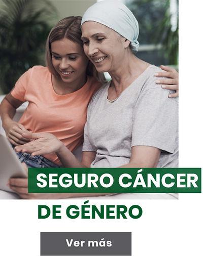Cancer de genero.jpg