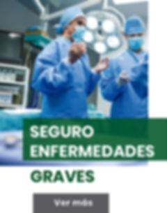 Enfermedades graves.jpg