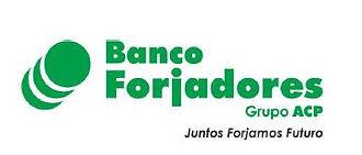 LogoForjadores.JPG