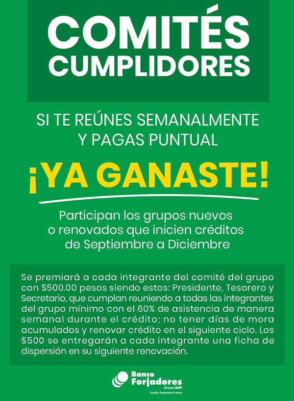 Comites cumplidores_vuelta.jpg